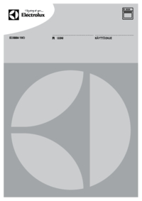 To view the document Electrolux EOB8841WOX User Manual