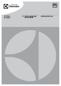 To view the document Electrolux EVY7800AAX User Manual